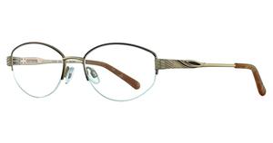 Durahinge 44 Eyeglasses