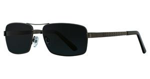 Puriti PT 2 Sunglasses