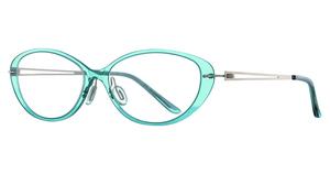 Aspire Outstanding Eyeglasses