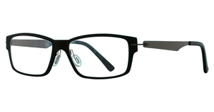 Aspire Powerful Eyeglasses