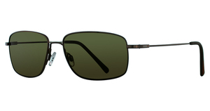 Izod Izod PerformX-90 Sunglasses