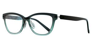 Aspire Creative Eyeglasses