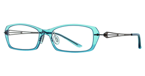 Aspire Dedicated Eyeglasses
