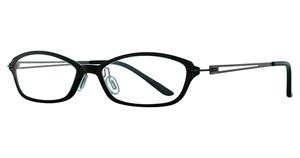 Aspire Memorable Eyeglasses