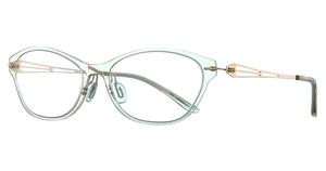 Aspire Unique Eyeglasses