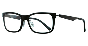 Aspire Connected Eyeglasses