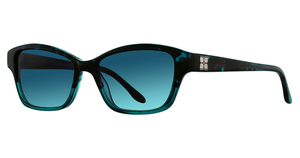BCBG Max Azria Spirited Sunglasses