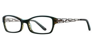Junction City Allis Park Eyeglasses