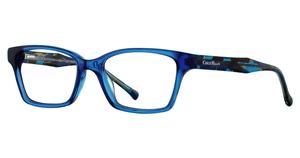 Cole Haan CH 1021 Blue