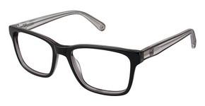 Sperry Top-Sider Northside Eyeglasses