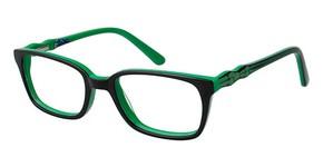 Teenage Mutant Ninja Turtles VALIANT Eyeglasses