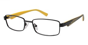 Value Collection Cantera Hustle Eyeglasses
