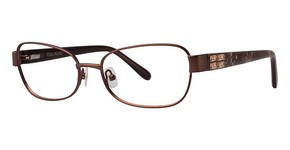 Vera Wang Joanie Eyeglasses
