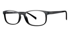 TMX Cage Eyeglasses