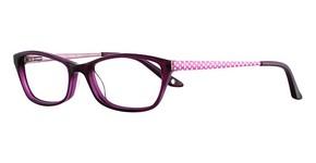 Kids Central KC1662 Eyeglasses