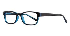 NRG N232 Eyeglasses