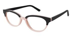 Ted Baker B733 Eyeglasses