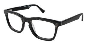 Ted Baker B881 Eyeglasses