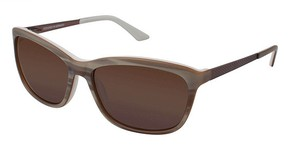 Brendel 916018 Light Brown