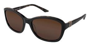 Brendel 916019 Black