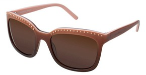 Brendel 916013 Brown Rose