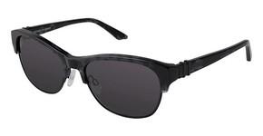 Brendel 916015 Black