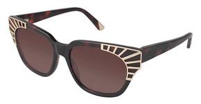 L.A.M.B. LA510 Sunglasses
