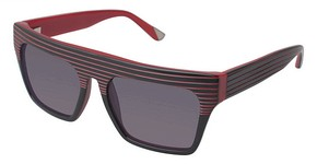 LAMB LA502 Sunglasses