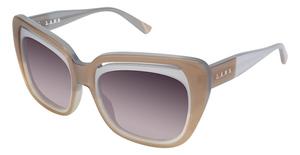 LAMB LA505 Sunglasses