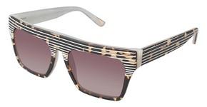 LAMB LA502 Sunglasses
