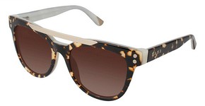 LAMB LA508 Sunglasses