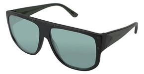 L.A.M.B. LA504 Sunglasses