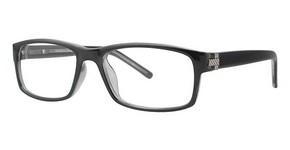 Stetson Off Road 5046 Eyeglasses
