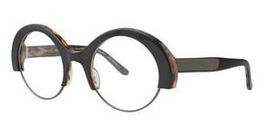 Leon Max 6006 Eyeglasses