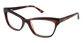 Ted Baker B731 Eyeglasses