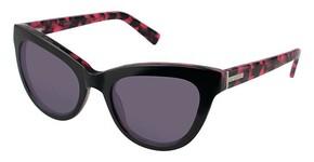 Ted Baker B659 Eyeglasses