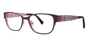 Vivian Morgan 8044 Eyeglasses