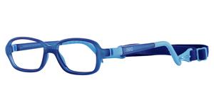 Nano JOY STICK 03 Blue Fade