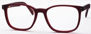 Revue Retro 659 Eyeglasses