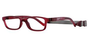 Nano OUTLINE Eyeglasses