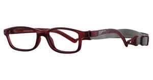 Nano TAG Eyeglasses