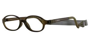 Nano GOTY Eyeglasses