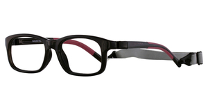 Nano WRITER Eyeglasses