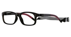 Nano WRITER Eyeglasses