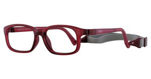 Nano AVATAR Eyeglasses