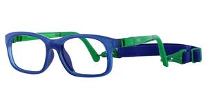Nano ARCADE Eyeglasses
