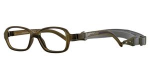Nano DINGDON Eyeglasses