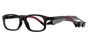 Nano ALL CITY Eyeglasses