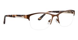 XOXO Samba Eyeglasses