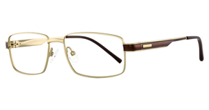 KONISHI KP5527 Eyeglasses